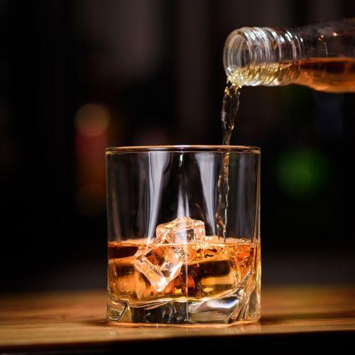 Des scientifiques identifient de nouveaux gènes impliqués dans la dépendance à l'alcool