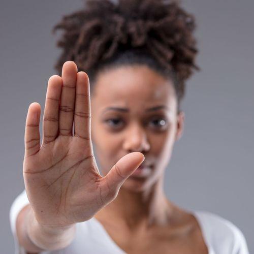 Mutilations sexuelles féminines : les médecins invités à identifier les situations à risque